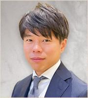 代表取締役 松田 浩志